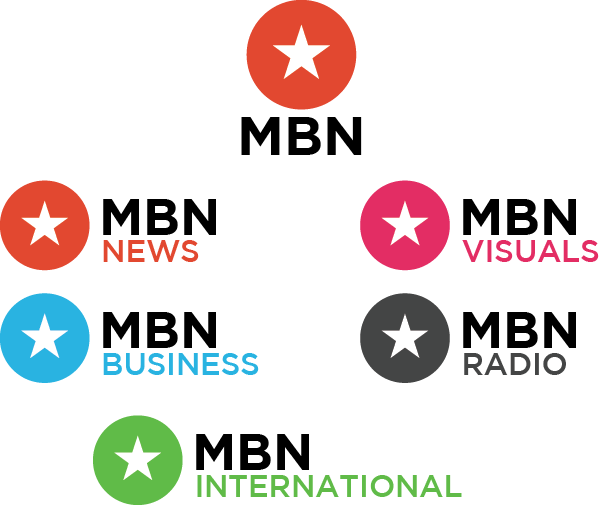 V3: Minston Broadcasting Network Logos by manomow