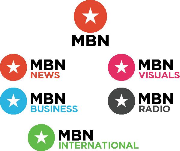 V3: Minston Broadcasting Network Logos by manomow