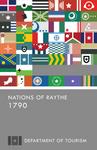 V3: Nations of Raythe 1790 Almanac