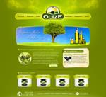 Olize Olive