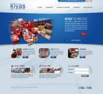 Kiyas Technology