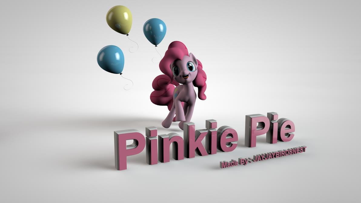 [Bild: 3d_my_little_pony_fim_pinkie_pie_wallpap...4ikx3m.jpg]