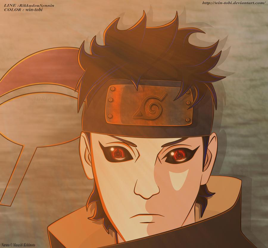mi ficha del ninja Shisui_Uchiha_by_win_tobi