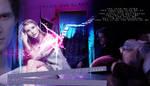 Death of Me Sebastian_Clary