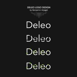 Deleo Logo