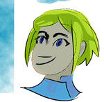 Zeta Project Ro doodle revamp