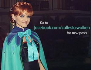 Callesto's Profile Picture