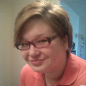 nurseLez91's Profile Picture