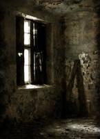 psychosia by fooyth