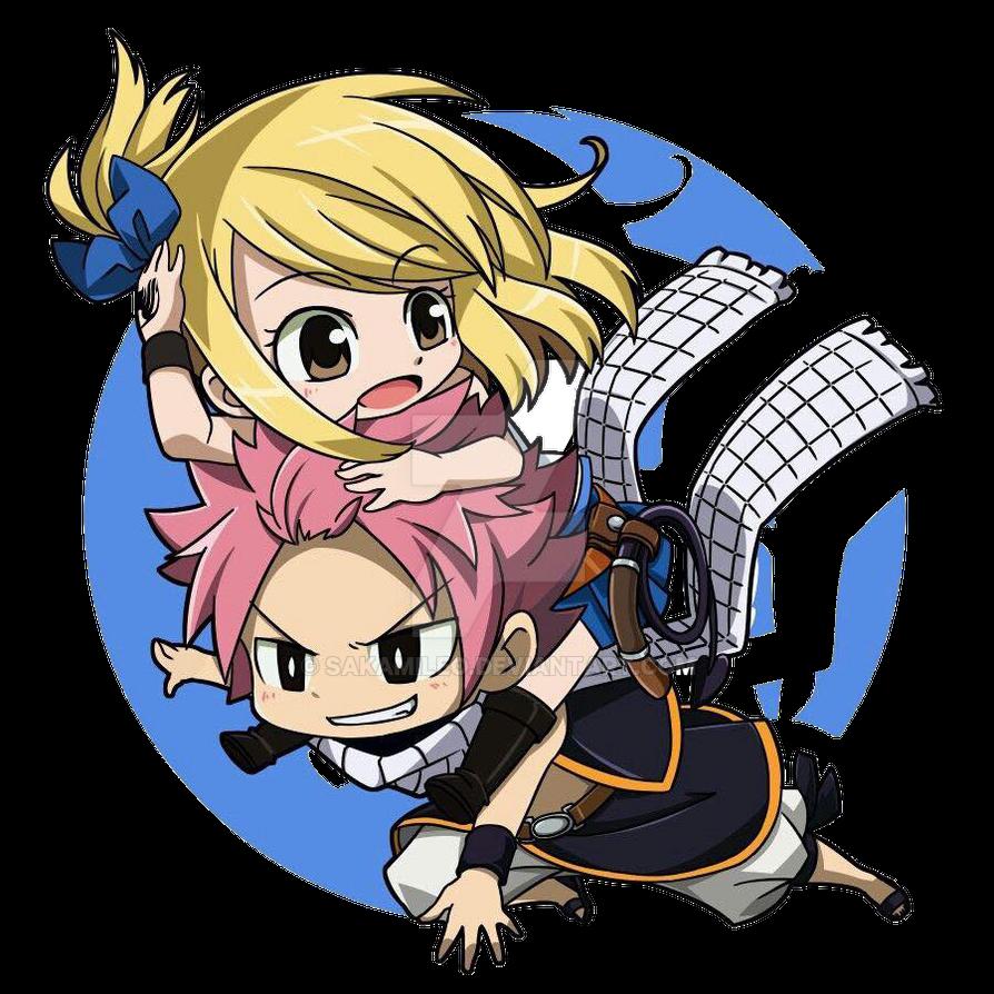 anime fairy tail nalu: [ Render Anime ] Fairy Tail