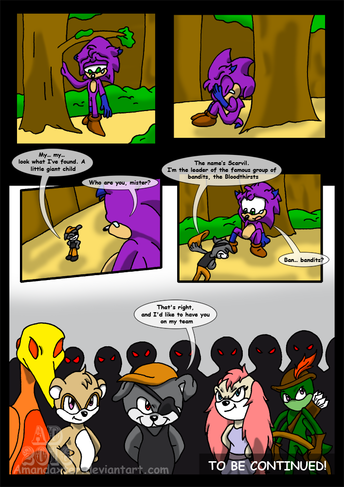 The Sacrificial Scar chap5 page20 by Amandaxter