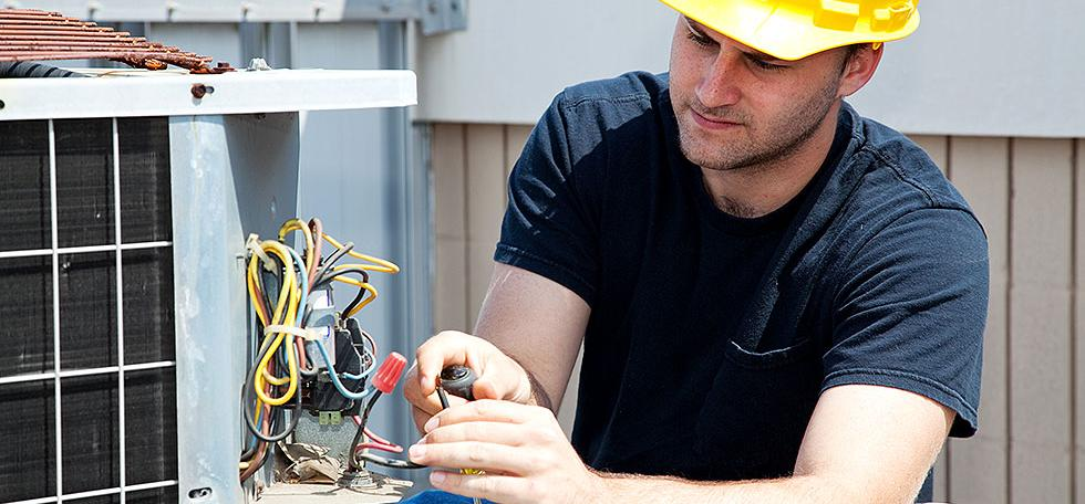 фото для сайта электромонтаж