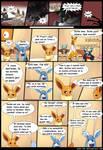 Capitulo Especial 1 - Pagina 21