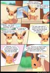 Capitulo Especial 4 - Pagina 8