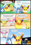 Capitulo 5 - Pagina 5