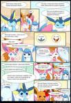 Capitulo Especial 9 - Pagina 21
