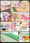 Capitulo Especial 12A - Pagina 26