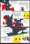 Capitulo Especial 12B - Pagina 26