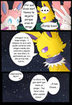 Te recuerdo - Pagina 4
