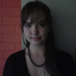 Usagi-Elric's Profile Picture