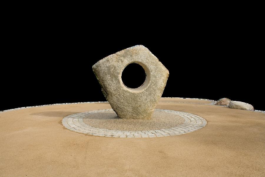 Stone001 - cutout .png