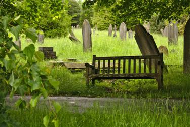 Graveyard_2014-06_0015 by akio-stock