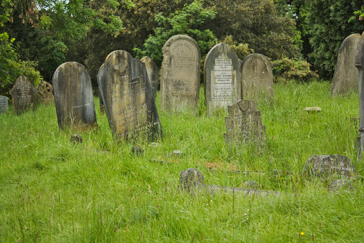 Graveyard_2014-06_0008