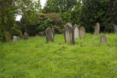 Graveyard_2014-06_0005 by akio-stock