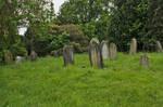 Graveyard_2014-06_0002