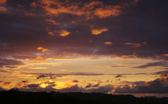 Sunset 0053