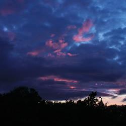 Sunset 0086