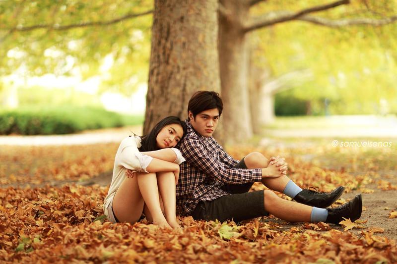 http://img10.deviantart.net/32c3/i/2012/118/f/4/autumn_couple_by_sendok-d4xwsgi.jpg