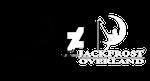 JackFrostOverland logos
