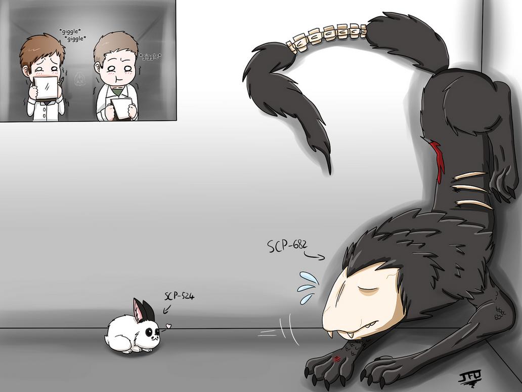 Rabbit Room Chat