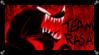 Team Rasa Stamp by Yo-Snap2