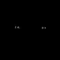 F2U Trolls Lineart by Yo-Snap2