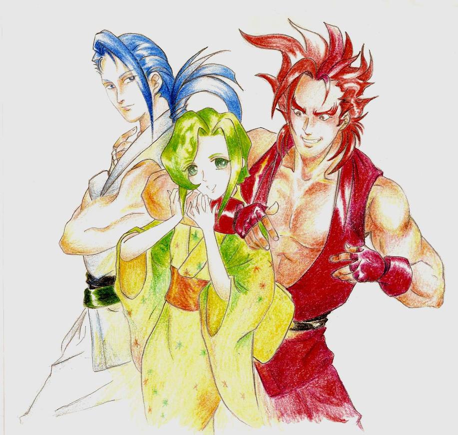 Samurai Warrior: Spirit Of Sanada Walkthrough and Guide ...