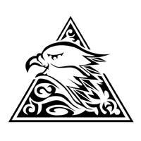 Silverhawks Tattoo