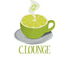 C.Lounge by sickmundfraud