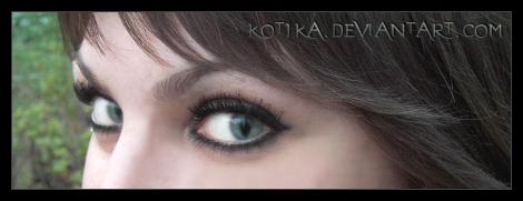 Kot1ka's Profile Picture