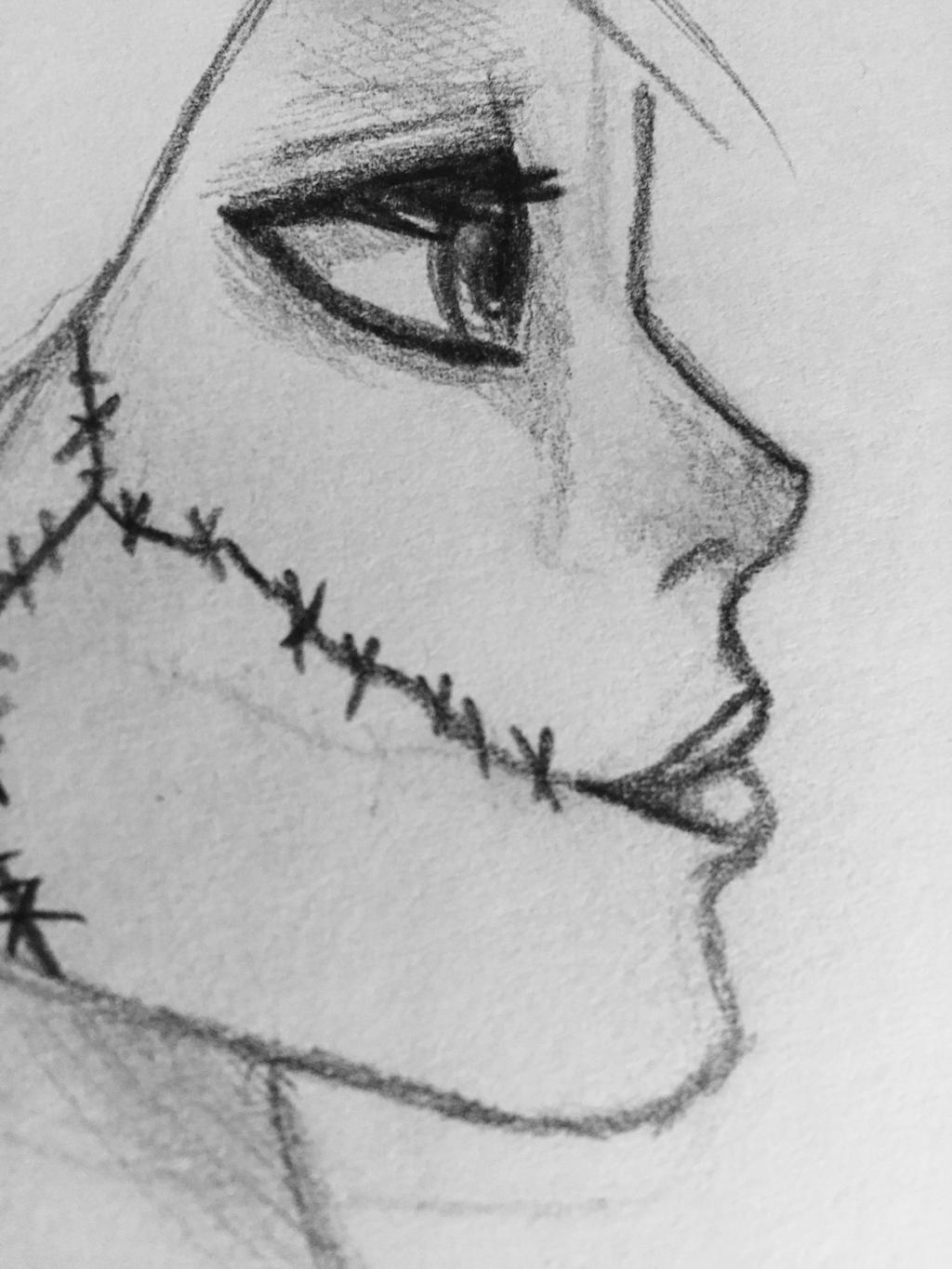 Stitches leave scars- wip* by veeeester400