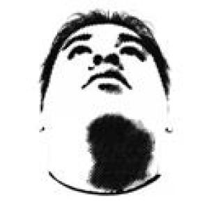erickhcabrera's Profile Picture