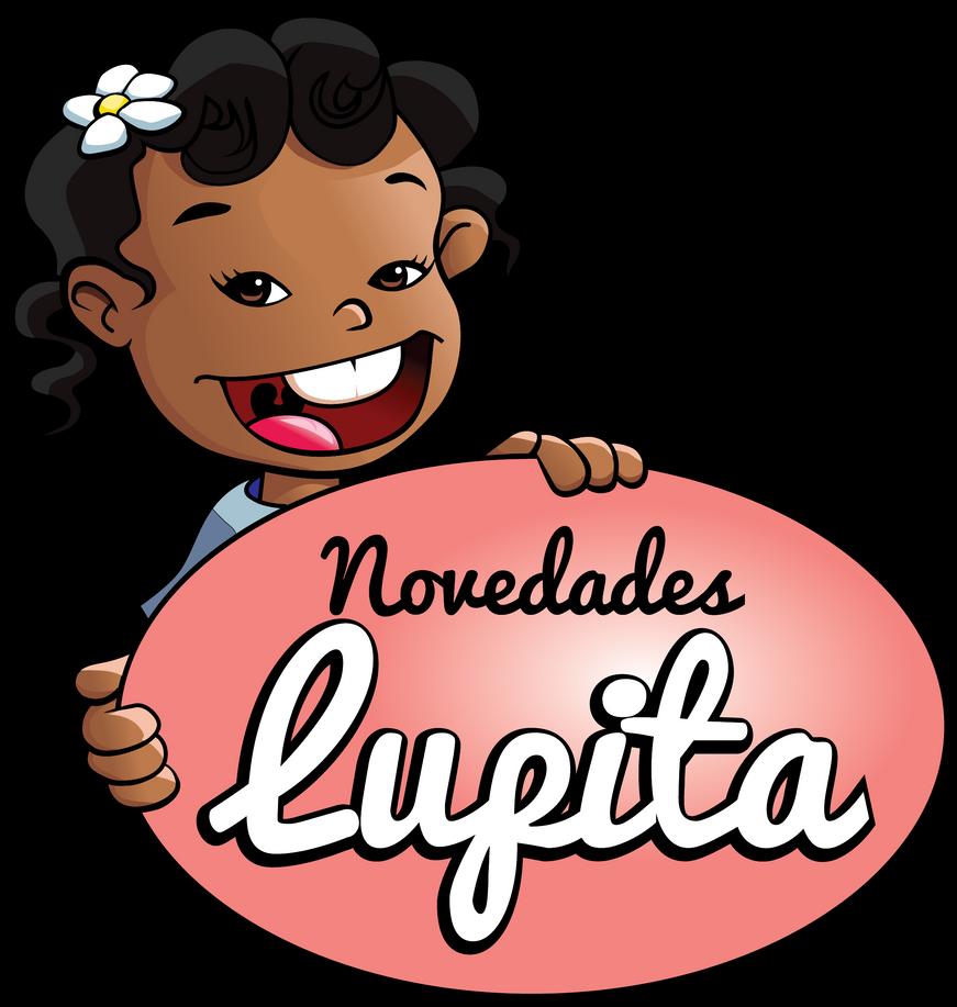 Logo by erickhcabrera