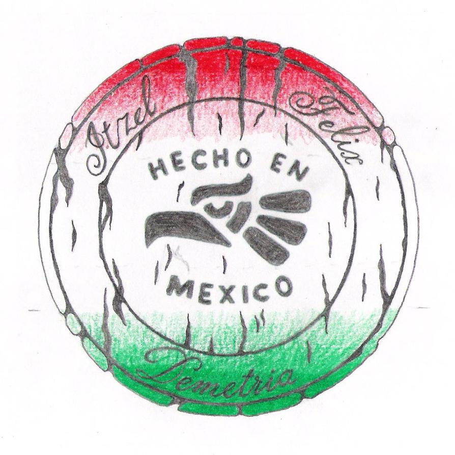 hecho en mexico documental online dating Historia ensayos: hecho en méxico hecho en méxico la película o mas bien documental que dirige un cineasta ingles ( duncan bridgeman) muestra los sentimientos del ser mexicano mediante música a través del mexico en su época contemporánea, en esta cinta participan desde raperos, rockeros, estrellas del pop, intelectuales que tienen.