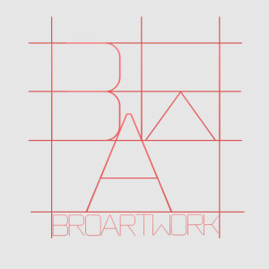 BroArtWork's Profile Picture