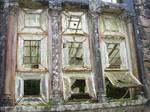 Lugubrum-stock abandoned6
