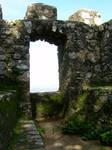 Lugubrum-stock castillo3