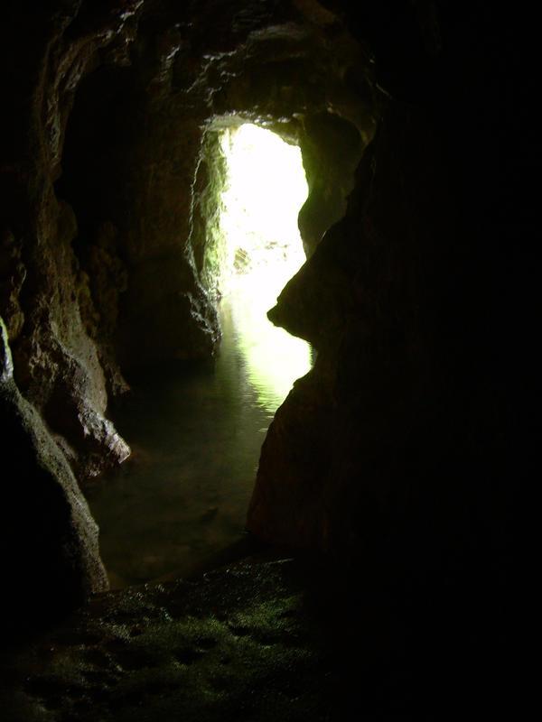 Lugubrum-stock cueva2 by lugubrum-stock