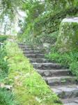 Lugubrum-stock escaleras6
