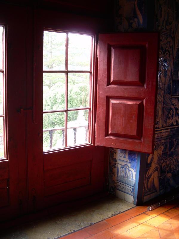 Lugubrum-stock door2 by lugubrum-stock
